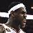 LebronBet | Баскетбол