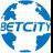 Betcity blog