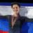 Российское фигурное катание