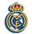 Лонгрид про Мадрид