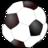 «Soccer_ru»