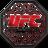 World of UFC