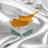 Cyprus Hill