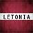 Футбол в Латвии