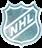 НХЛовские Хоккеяшки