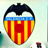 Valencia Club de Football