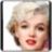 Глазами Marilyn Monroe