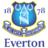 Everton +