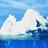 На вершине Айсберга