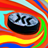 Хоккей в красках