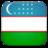 О Узбекском футболе