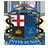 Fan-club Inter Russia