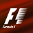 F1 - королева автоспорта!