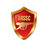 ARSSC: Официальный фан-клуб