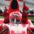 F1everyday