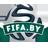 FIFA с картофельных полей