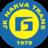 Официальный блог «Нарва Транс»