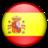 Моя Испания