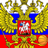 РосБаскет