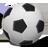 Футбол и не только