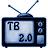 Телевизор 2.0