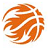Российский баскетбол