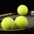 Фентези-теннис