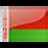 Беларусь в кадре