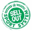 Sellout Sport System