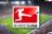 БундесFußball