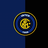 Черно-синяя сторона Милана