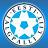 Эстония и футбол