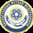 Казахстанский футбол