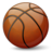 Баскетбол, журналы, миксы