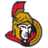Senators from Ottawa