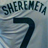 Vladislav Sheremeta VideoBlog