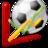 Цифровой футбол