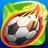 Футбол: аналитика и превью