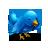 Привет из Твиттера