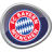 Форум болельщиков «Баварии»