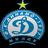 Только Динамо, и только Минск