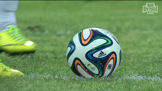 видео футбол бесплатно