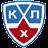 Форум болельщиков КХЛ